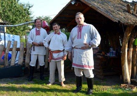 """Gurt rada"" (Minskas, Baltarusija) | Rengėjų nuotr."