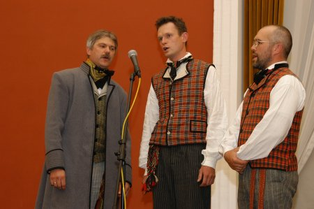 """Susipažinkite, XIII tarptautinio folkloro festivalio """"Pokrovskije kolokola"""" dalyviai!"""